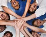 ימי כיף לקבוצות מאורגנות / לעובדים